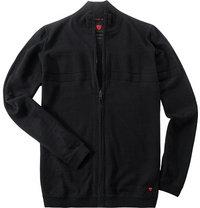 Strellson Sportswear Thierry-J