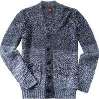 Strellson Sportswear Milan-C
