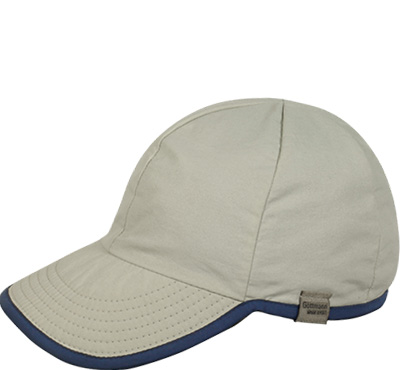 Baseball Cap Pocket 1715670/32