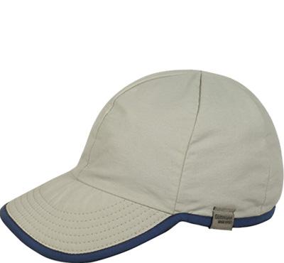 Baseball Cap Pocket 1715670/32 Preisvergleich