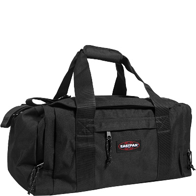 EASTPAK Reader S EK10B/008