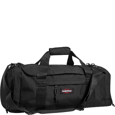 EASTPAK Reader M EK11B/008