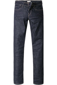 Pepe Jeans Hatch denim