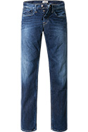 Pepe Jeans Cash denim PM200124W53/000