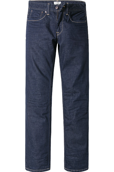 Pepe Jeans Kingston Zip denim PM200143L05/000
