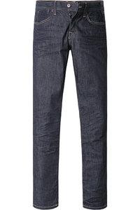 Pepe Jeans Cane denim