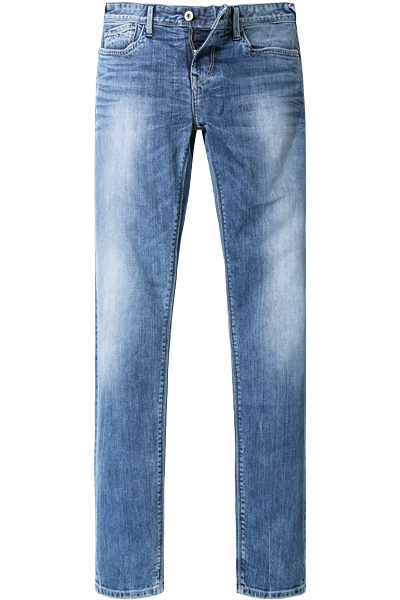 Pepe Jeans Hatch denim PM200823Z24/000