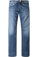 Pepe Jeans Kingston Zip denim PM200143W61/000
