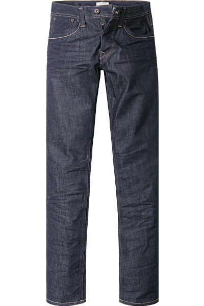 Pepe Jeans Cash denim PM200124H05/000