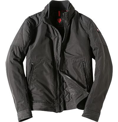 strellson sportswear toxic in schwarz. Black Bedroom Furniture Sets. Home Design Ideas