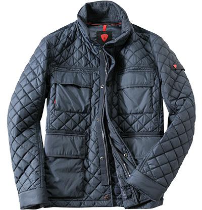 strellson sportswear breakdown 14002027 122 herren mode. Black Bedroom Furniture Sets. Home Design Ideas