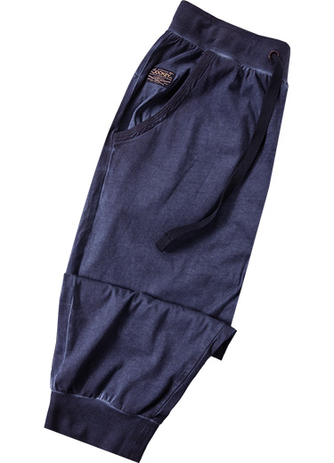 Jockey Long Shorts 52758H/499
