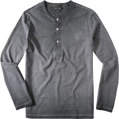 Marc O'Polo T-Shirt langarm 526/2032/52042/952