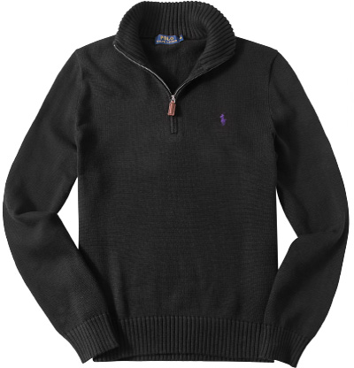 Polo Ralph Lauren Troyer A40-S22MN/C4974/A00PB
