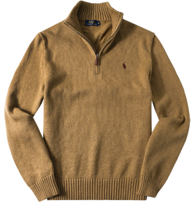 Polo Ralph Lauren Troyer A40-S22MN/C4974/A2F14