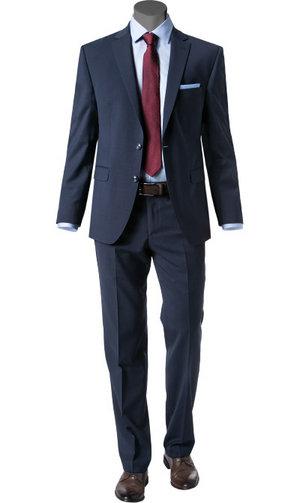 DIGEL Anzug Protect3 M.Fit