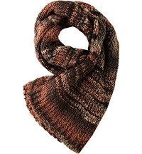 Wool Schal