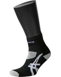ASICS Sock Nimbus