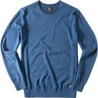 Bogner Pullover