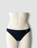 Marc O'Polo Damen Bikini-Slip 146426/001