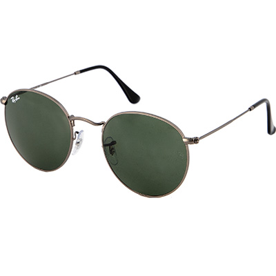 Ray Ban Brille 0RB3447/029/3N