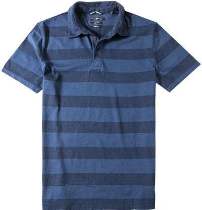 Marc O'Polo Polo-Shirt 526/2144/53002/876