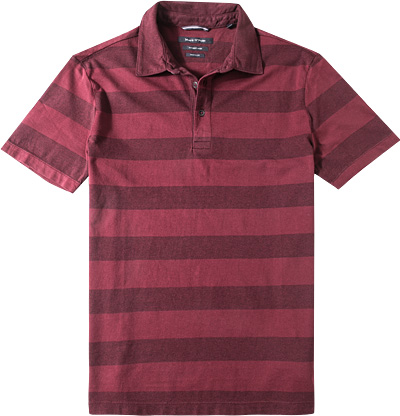 Marc O'Polo Polo-Shirt 526/2144/53002/364