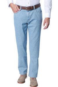 Hiltl Jeans Kid