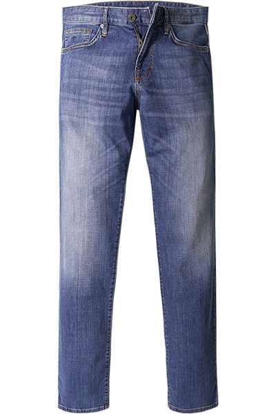 JOOP! Jeans Mitch One-L 1500253604/890