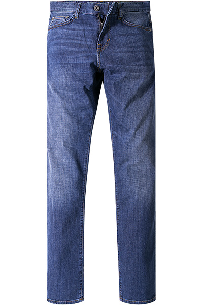 JOOP! Jeans Mitch One-L 1500253603/892