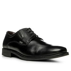 bugatti Schuhe