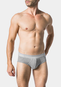 Schiesser Revival Ludwig Shorts