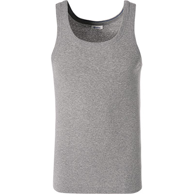 Schiesser Revival Ludwig Tank Top 148111/202