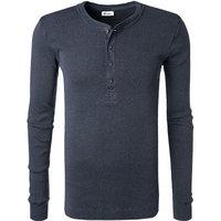 Schiesser Revival Erich Shirt