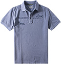 camel active Polo-Shirt 468509/16