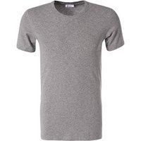 Schiesser Revival Ludwig Shirt 1/2
