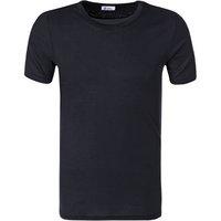 Schiesser Revival Heinrich Shirt 1/2