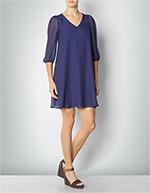 KOOKAI Damen Kleid P3430/0Z