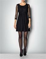 KOOKAI Damen Kleid P3460/Z2