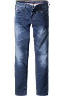 MUSTANG Jeans Oregon Tapered 3112/5455/586