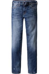 MUSTANG Jeans Vegas Skinny