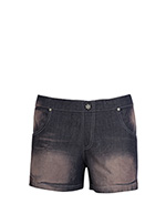 Jockey Damen Shorts 852025WH/499