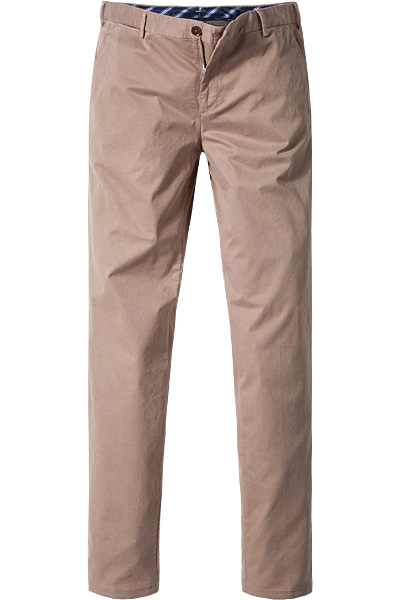 Tommy Hilfiger Tailored Chino TT87872260/205