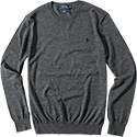 Polo Ralph Lauren Pullover A42-SCN05/W0040/A0424