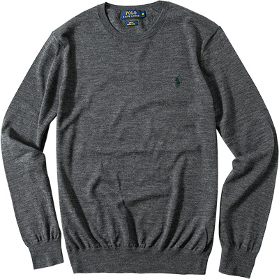 Polo Ralph Lauren Pullover A42-SCN05/W0040/A0424 Sale Angebote