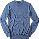 Polo Ralph Lauren Pullover A42-SCN05/W0040/A4RFR