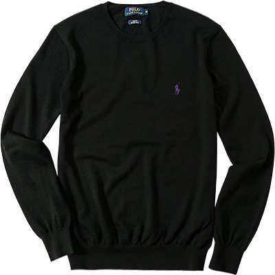 Polo Ralph Lauren Pullover A42-SCN05/W0040/A00PB