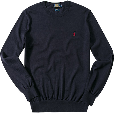 Polo Ralph Lauren Pullover A42-SCN05/W0040/B4501
