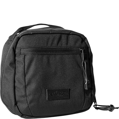 EASTPAK Atwan Single EK23B/07I