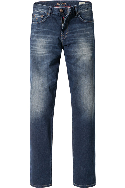 JOOP! Jeans Mitch One-S 15002524/894